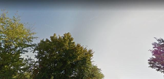 Gornje Prekrižje, Gornje Prerkižje, 5000m²